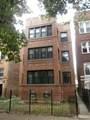 4946 Ridgeway Avenue - Photo 1