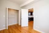 3644 Diversey Avenue - Photo 12