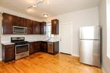 3644 Diversey Avenue - Photo 6