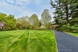 1011 Delles Road - Photo 1