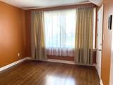 5547 Natoma Avenue - Photo 17