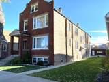 5547 Natoma Avenue - Photo 6