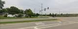 9560 IL Route 31 - Photo 22