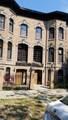 2217 Cleveland Avenue - Photo 1