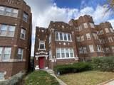 8112 Eberhart Avenue - Photo 1