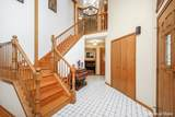 213 Biscayne Street - Photo 4