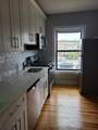 822 Cuyler Avenue - Photo 8