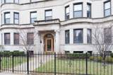 915 Belle Plaine Avenue - Photo 1