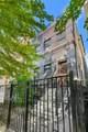 2739 Southport Avenue - Photo 1