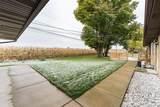 440 Maplewood Drive - Photo 28