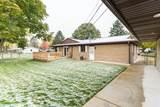 440 Maplewood Drive - Photo 29