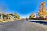 28371 Davis Parkway - Photo 38