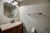 481 Betsy Ross Court - Photo 15