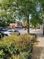 3217 Southport Avenue - Photo 67