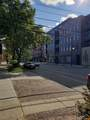 3217 Southport Avenue - Photo 68