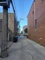 3217 Southport Avenue - Photo 71