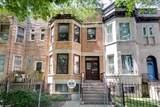 3554 Wilton Avenue - Photo 1
