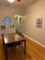 3554 Wilton Avenue - Photo 12