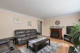 5550 Byron Street - Photo 10