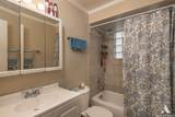 5550 Byron Street - Photo 11