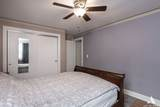 5550 Byron Street - Photo 13