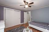 5550 Byron Street - Photo 15