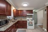 5550 Byron Street - Photo 3