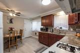 5550 Byron Street - Photo 6