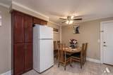 5550 Byron Street - Photo 7