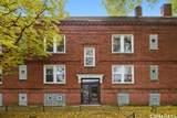 1056 Leavitt Street - Photo 1