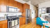 1720 Michigan Avenue - Photo 10