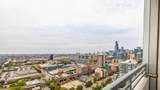 1720 Michigan Avenue - Photo 8