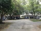 3 Fisher Court - Photo 1