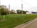 0 Joliet Street - Photo 1