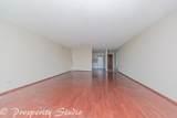 480 Mcclurg Court - Photo 7