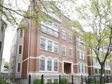 3751 Ashland Avenue - Photo 1