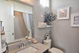 775 (lot80) Reserve Drive - Photo 28