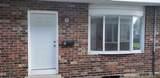 328 Lilac Lane - Photo 1