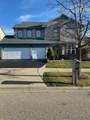 3083 Augusta Drive - Photo 1