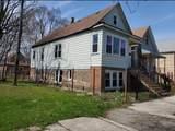 4748 Elizabeth Street - Photo 2