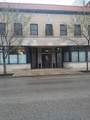 2847 Lincoln Avenue - Photo 1