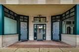 2847 Lincoln Avenue - Photo 3