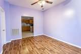 2243 Sawyer Avenue - Photo 3