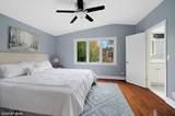 1043 Terrace Lane - Photo 15