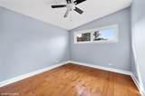 1043 Terrace Lane - Photo 17