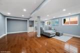 1043 Terrace Lane - Photo 20