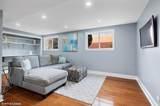1043 Terrace Lane - Photo 22