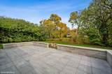 1043 Terrace Lane - Photo 24