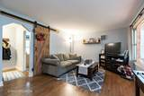 11346 Oak Park Avenue - Photo 3