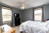 11346 Oak Park Avenue - Photo 8